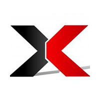 Xband Enterprises, Inc.